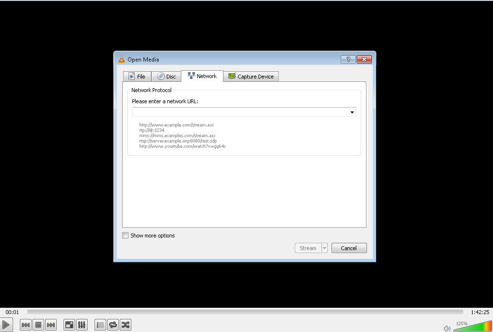 opțiuni de rulare video bot pentru a schimba btc