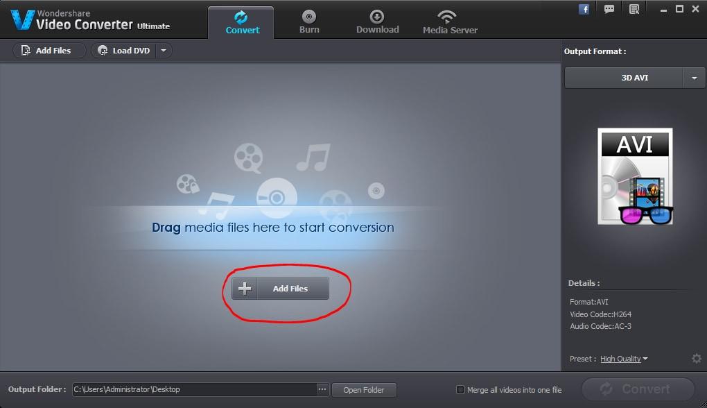 add files 4k to 1080p