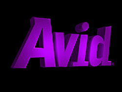 Avid VS Final cut pro, which one is good for you