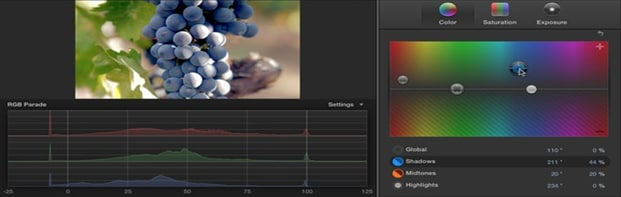 how to use final cut pro on mac