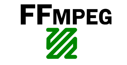 How to convert AVCHD with FFmpeg?