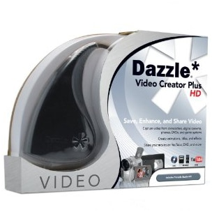 Top 5 tips you need know about dazzle video capture