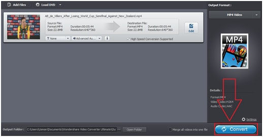 how-convert-avchd-quicktime-windows