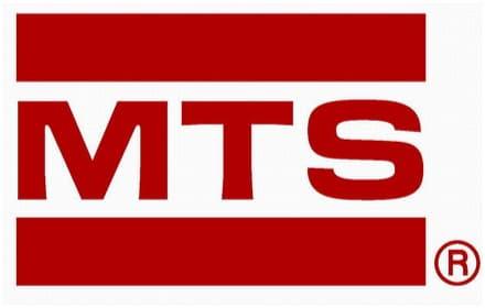 MTS VS M2TS, TS VS M2TS