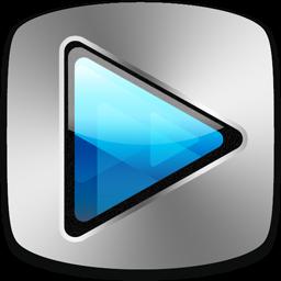 Sony Vegas VS Final Cut Pro, welches ist gut für Sie