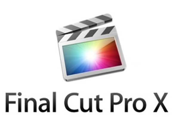 Sony Vegas VS Final Cut Pro, Which One Is Good For You