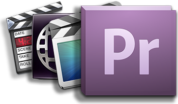 10 Final Cut Pro Torrents to Get It Free