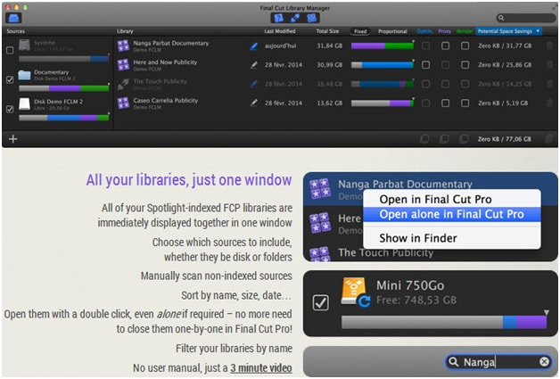 top 20 final cut pro templates for mac users