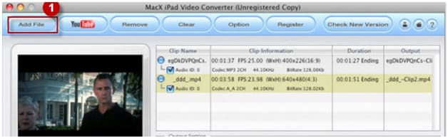 tips-and-tricks-of-avchd-on-ipad