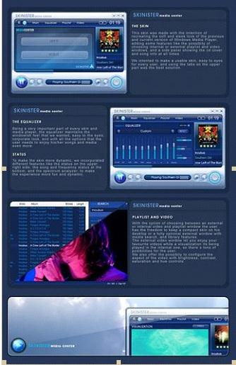 lecteur windows media c00d1199