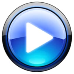 Top 5 lyrics plug-in for windows media player