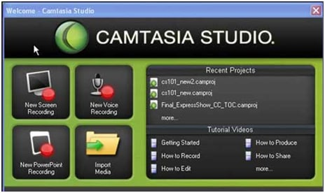 how to get camtasia for free mac 2015