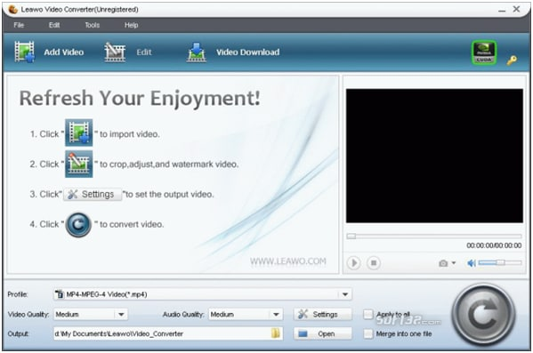convertir flv to mp3 01net