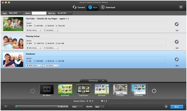 iskysoft video editor crack keygen serial keyinstmank