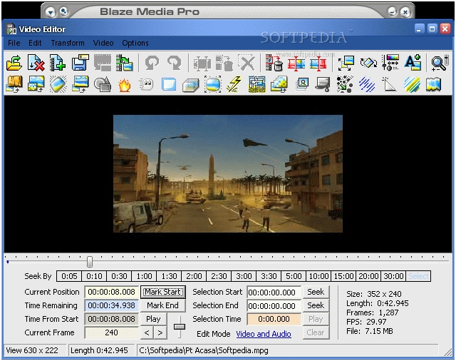 Top 15 HD video converter for Windows and Mac