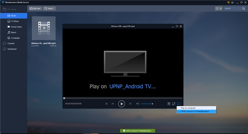 How to Watch YouTube Videos from Your Computer to TV