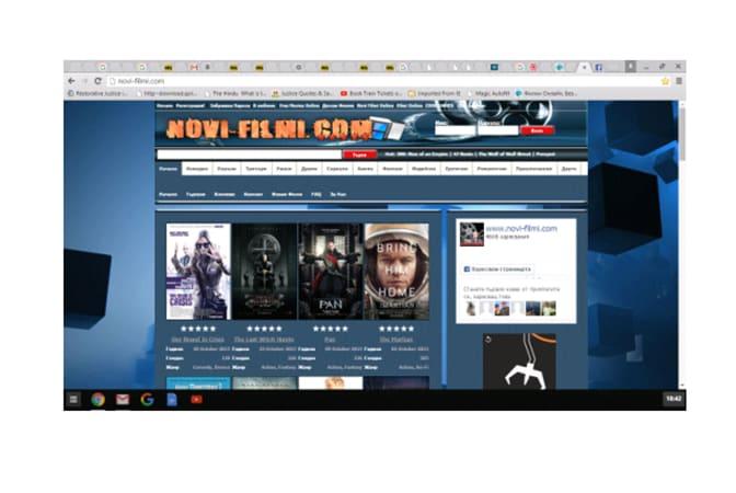 Ntv Online Ru