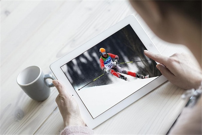 The Best Websites for Watching Sports Online