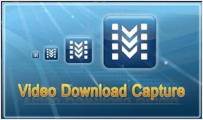 Top 5 Alternative To Video Download Capture