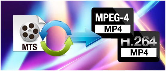 which-format-is-better--m2ts-vs-mp4