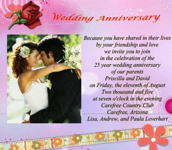 How to make wedding anniversary cards to celebrate your marriage stopboris Image collections