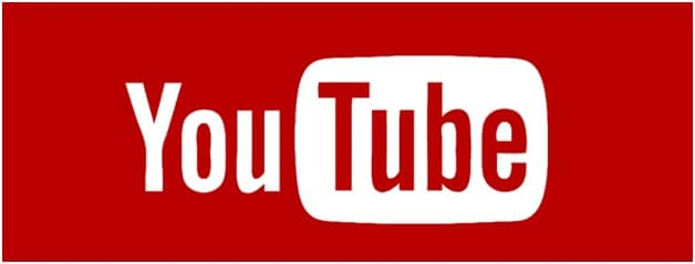 All ways to fix no sound on YouTube video