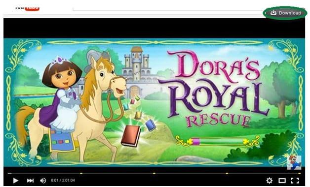Top 5 YouTube Downloader for safari 18