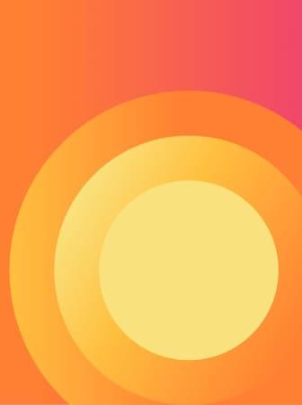 sfondo02