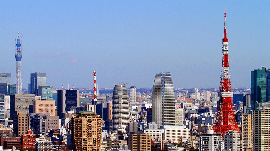 ufficio jp