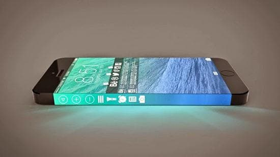 iPhone 7 and the Raining Rumors