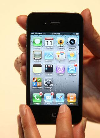 iphone security issues top 10 iphone security tips 12305