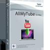 AllMyTube(Mac版)