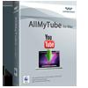 AllMyTube for Mac