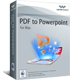 PDF to PowerPoint Converter for Mac