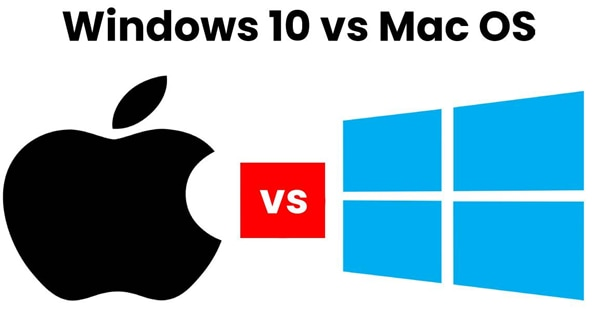 macos-vs-windows