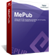 MePub