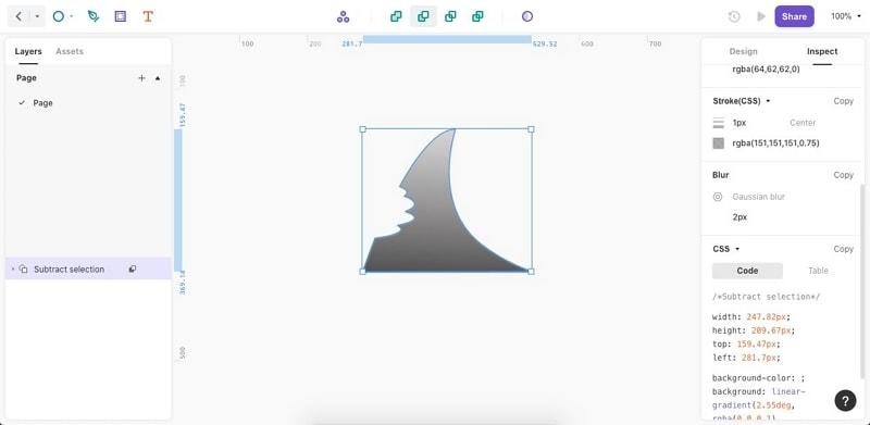 edit svg file online