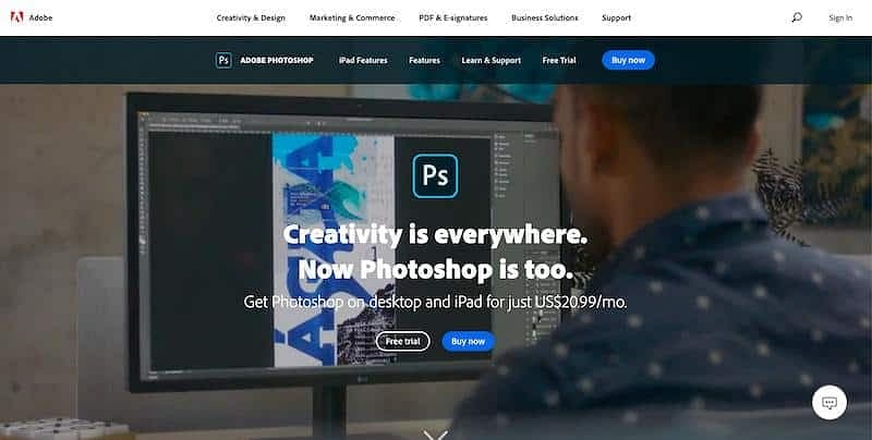 free graphic design software for mac