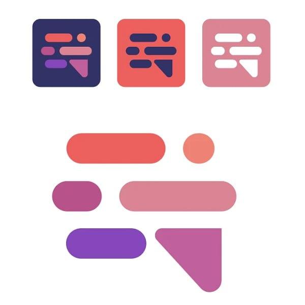 logo idea generator