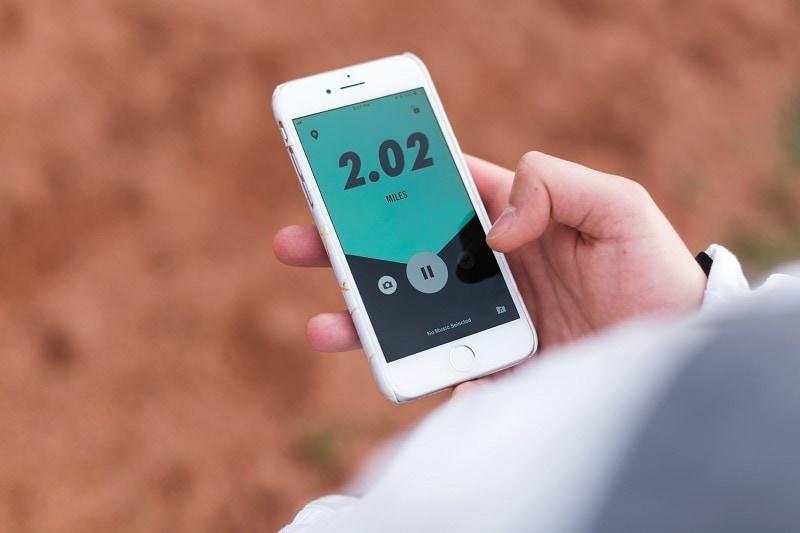 simple app ideas that make money