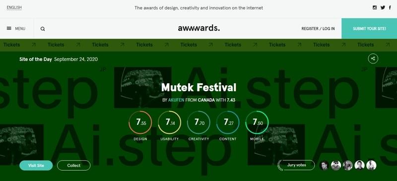 graphic design website free