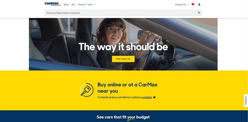 simple webpage design