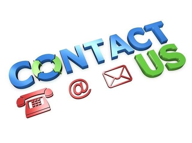 business website free