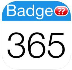 apple countdown widget