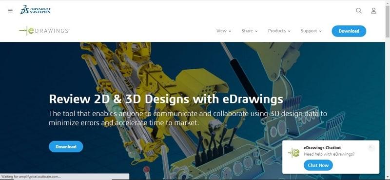 product design app
