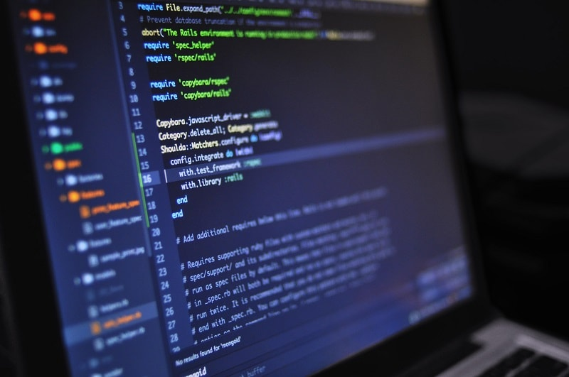 game development with flutter