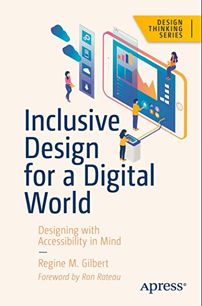 web design ebook