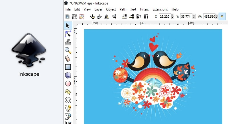 best graphic design software for mac