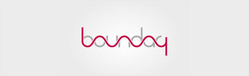 logo design ideas for business