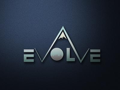 logo luxury brands